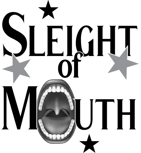 Sleight of Mouth